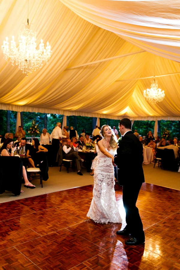 Joey-Kennedy-Pittsburgh-Wedding-Photographer