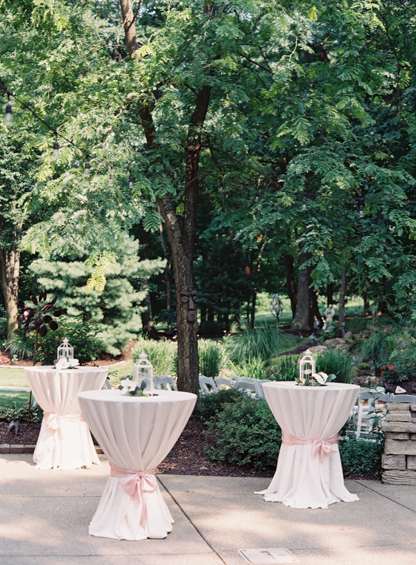 Joey-Kennedy-PITTSBURGH-Wedding--0025