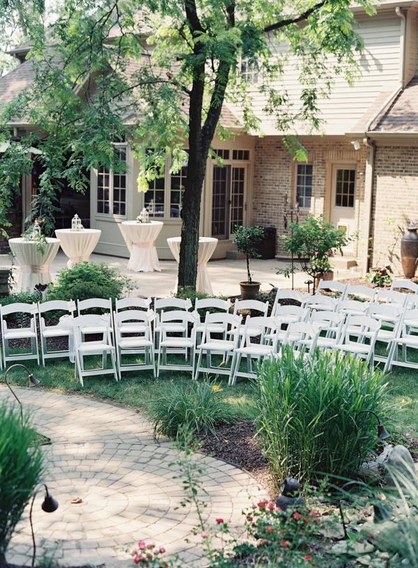 Joey-Kennedy-PITTSBURGH-Wedding--0027