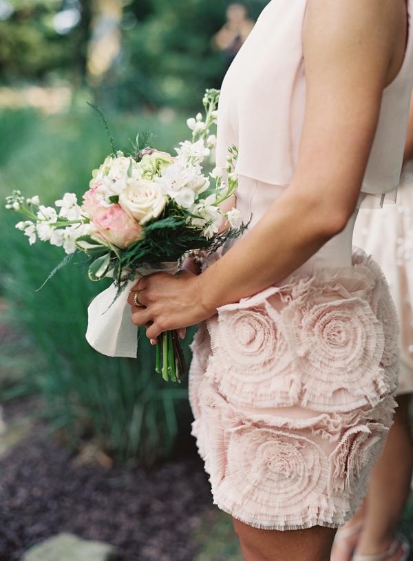Joey-Kennedy-PITTSBURGH-Wedding--0045