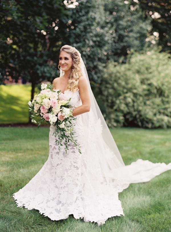 Joey-Kennedy-PITTSBURGH-Wedding--0046