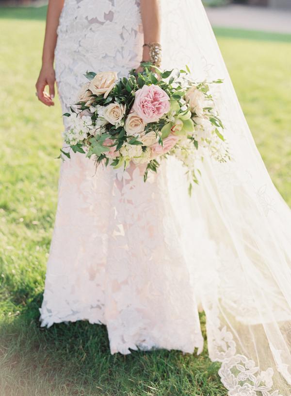 Joey-Kennedy-PITTSBURGH-Wedding--0066