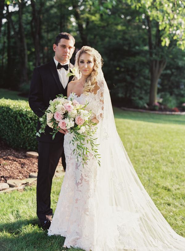 Joey-Kennedy-PITTSBURGH-Wedding--0070