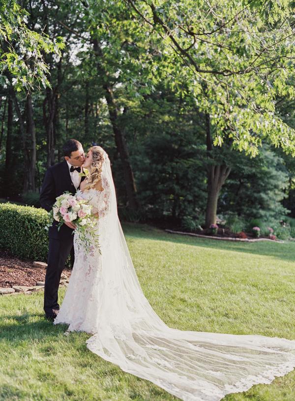 Joey-Kennedy-PITTSBURGH-Wedding--0071