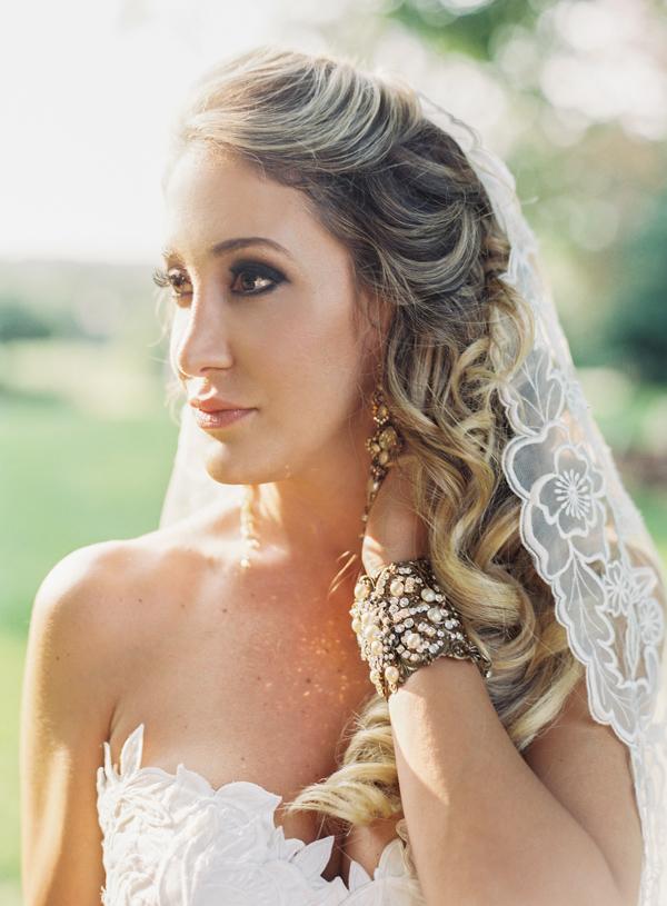 Joey-Kennedy-PITTSBURGH-Wedding--0080