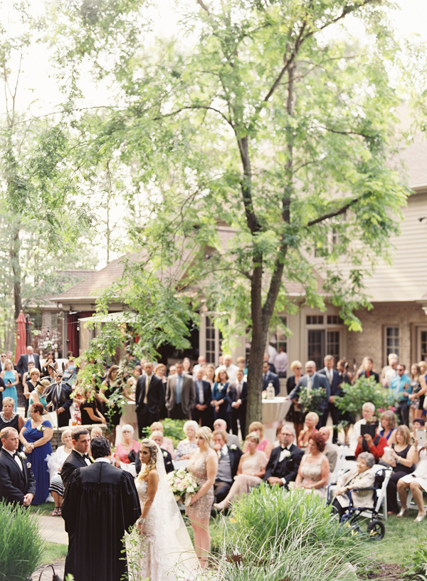 Joey-Kennedy-PITTSBURGH-Wedding--0108
