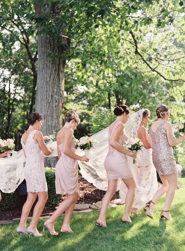 Joey-Kennedy-PITTSBURGH-Wedding--0109