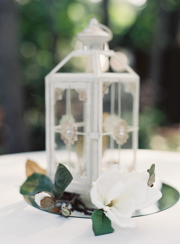 Joey-Kennedy-PITTSBURGH-Wedding--0132