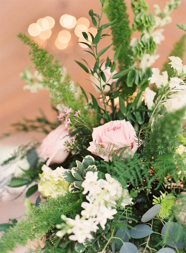 Joey-Kennedy-PITTSBURGH-Wedding--0140