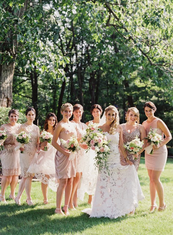 Joey-Kennedy-PITTSBURGH-Wedding--0160
