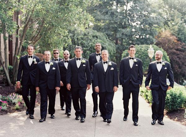 Joey-Kennedy-PITTSBURGH-Wedding--0360