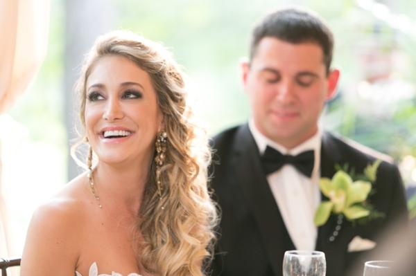 Pittsburgh-Wedding-Photographer-Joey-Kennedy