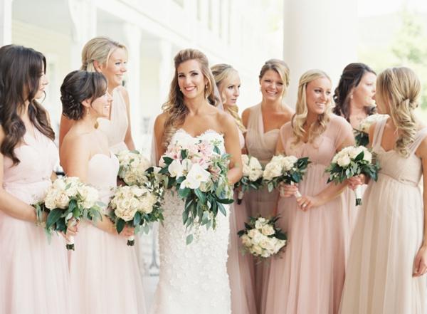 Joey-Kennedy-Bedford-Springs-Omni-Wedding-Photographer-0033