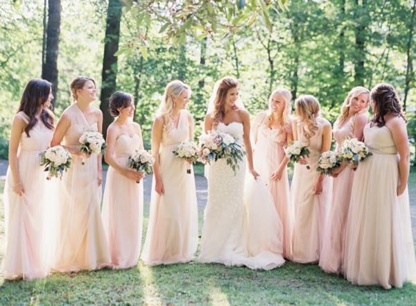 Joey-Kennedy-Bedford-Springs-Omni-Wedding-Photographer-0077