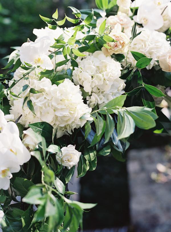 www.joeykennedJoey-Kennedy-Bedford-Springs-Wedding-Photographeryphotography.com