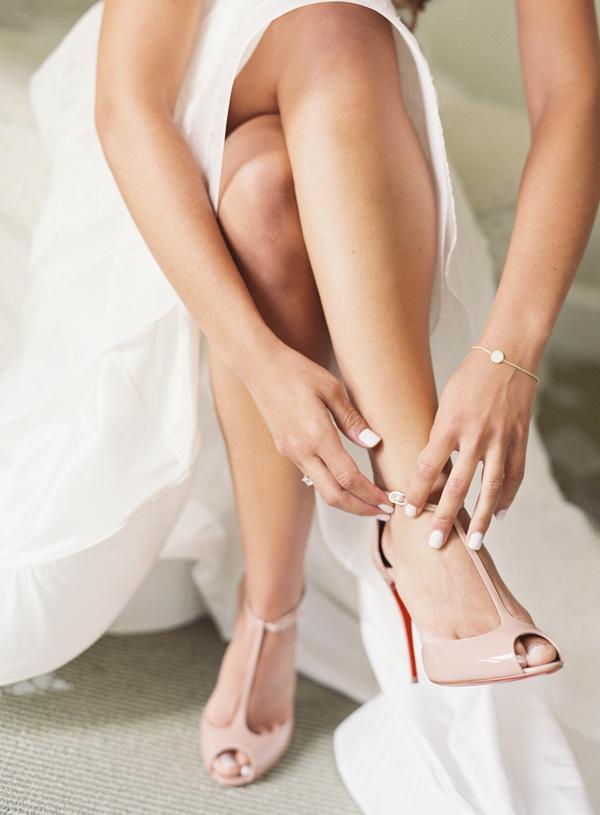 Joey-kennedy-bedford-springs-wedding