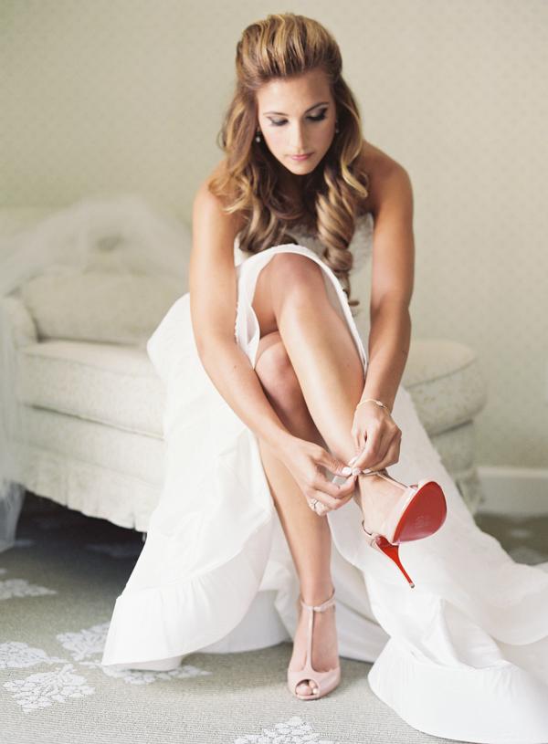 joey-kennedy-bedford-springs-wedding-photographer