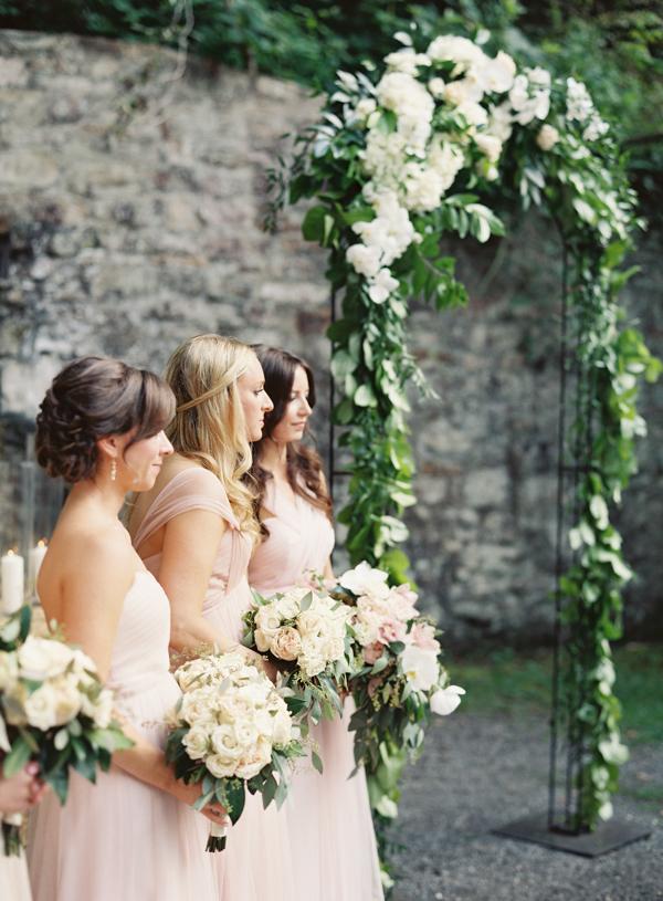 Bedford-springs-wedding-joey-kennedy