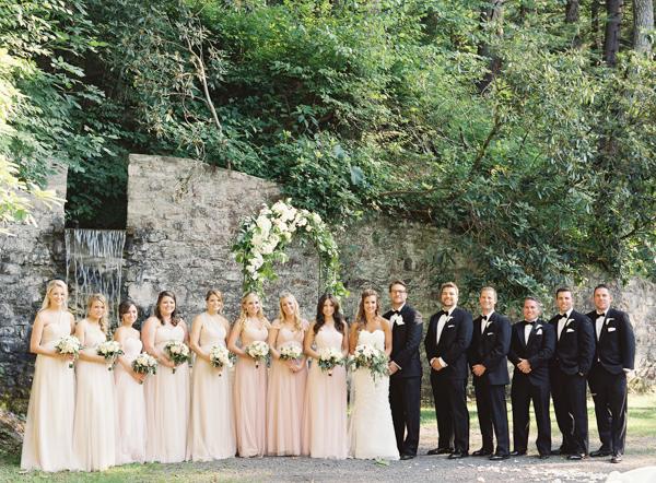 bedford-springs-wedding
