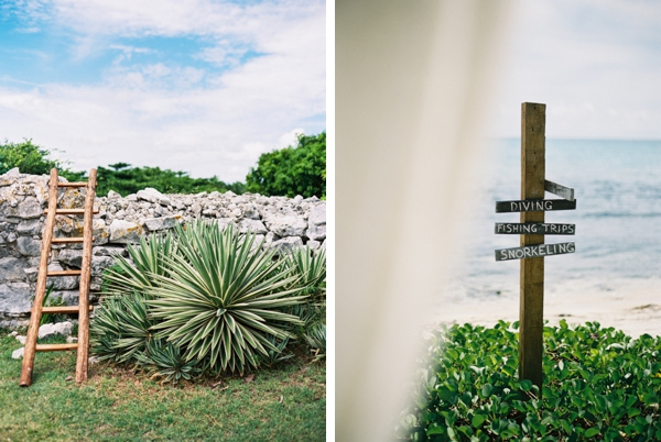 Tulum-Mexico-Wedding-Photographer-Joey-Kennedy