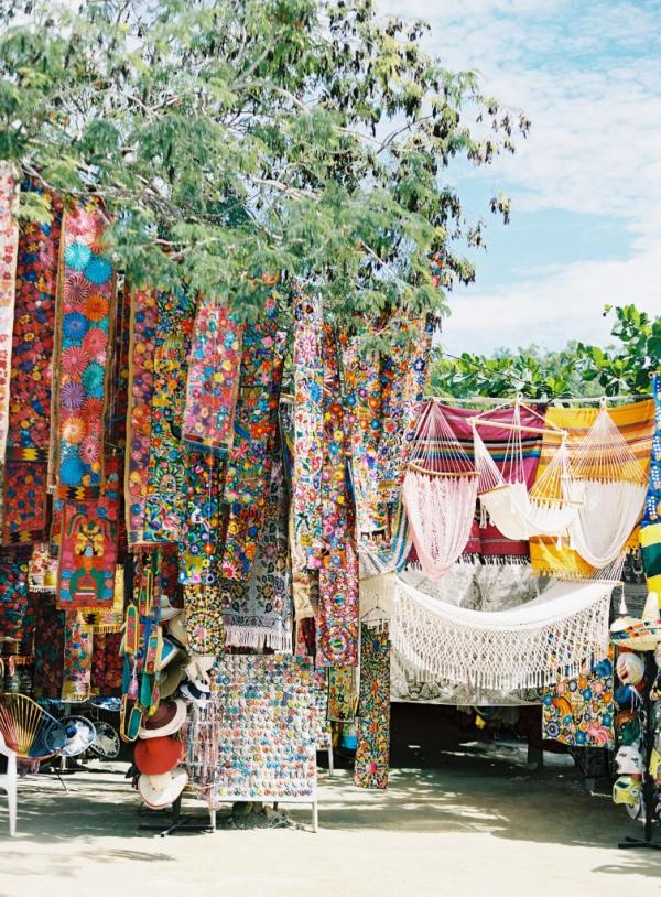 Tulum-Mexico-Wedding-Photographer