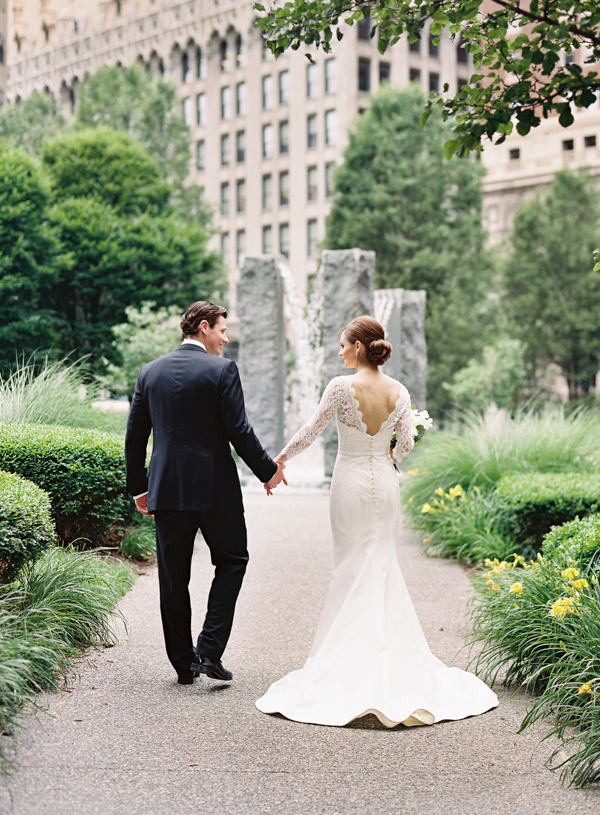 JOEY-KENNEDY-PHOTOGRAPHY-PITTSBURGH-BEST-WEDDING-PHOTOGRAPHER