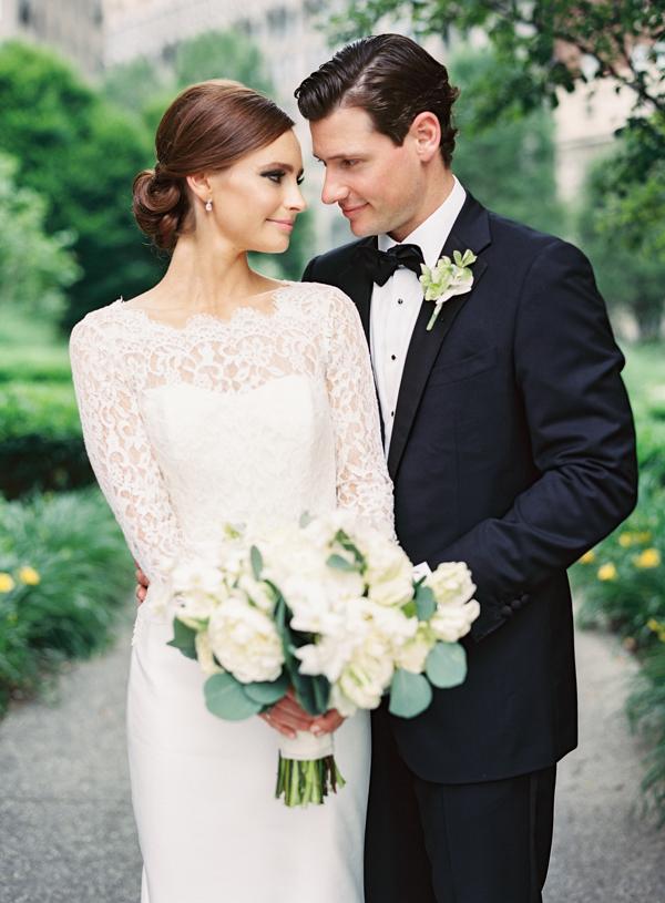 Best-Pittsburgh-Wedding-Photographer