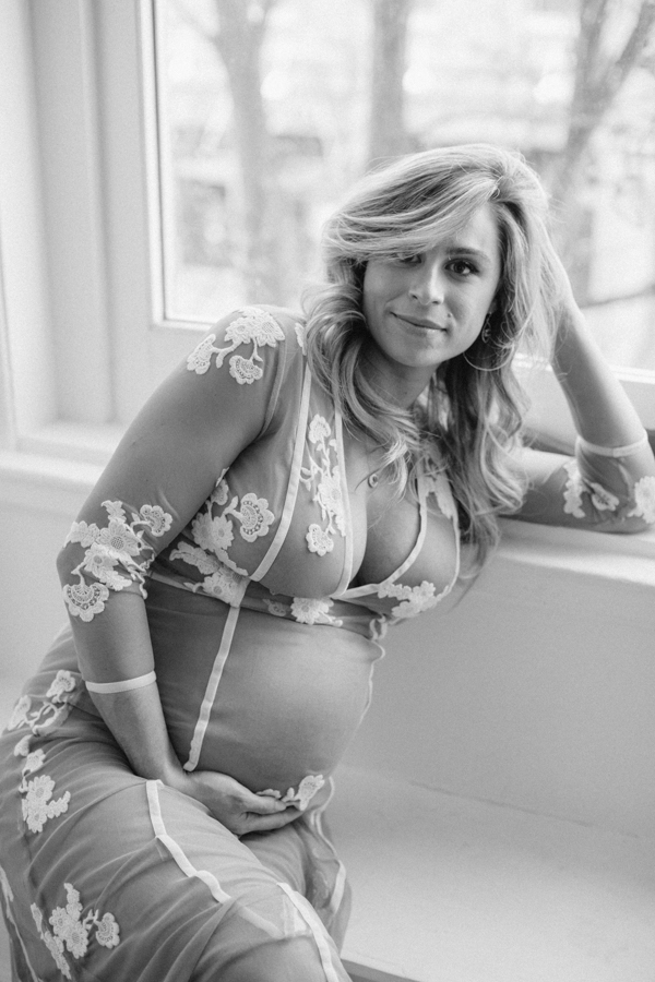 JOEY-KENNEDY-MATERNITY-PHOTOGRAPHER