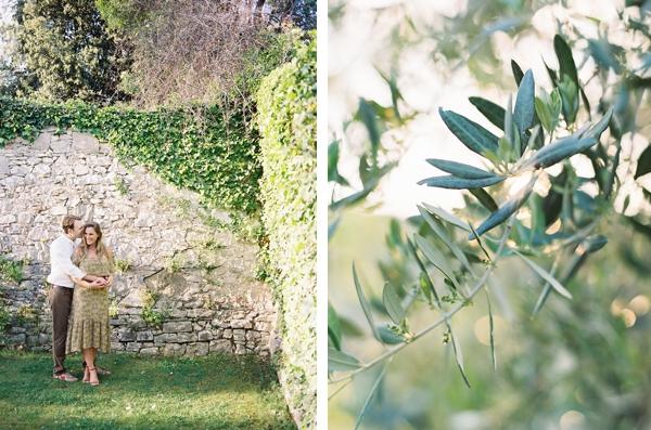 JOEYKENNEDY Tuscany-0052