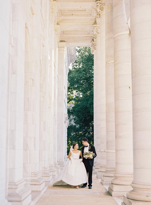 DAR-WEDDING-PHOTOGRAPHY