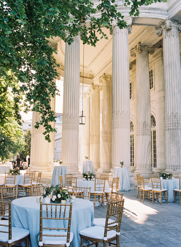 DAR-film-wedding-photography