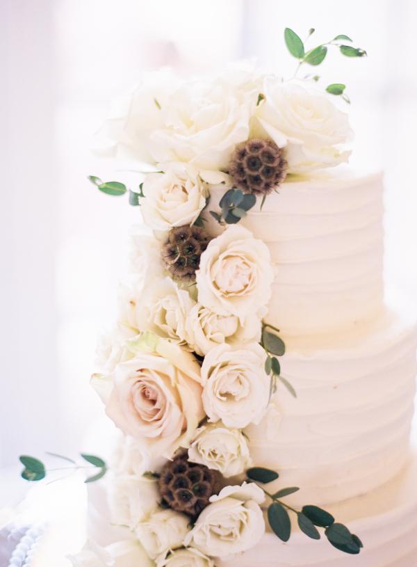 JOEY-KENNEDY-DAR-WEDDING-DC