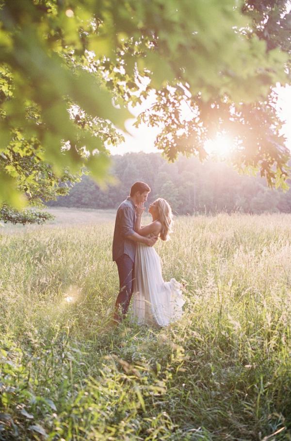 Pittsburgh-Wedding-Photography