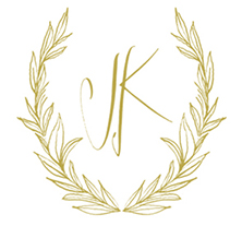 Joey Kennedy Photography logo