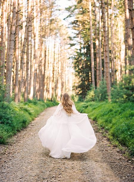 JOEYKENNEDY-CALIFORNIA-WEDDING-PHOTOGRAPHER