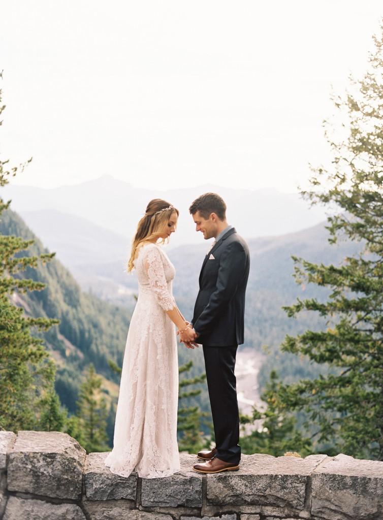 JOEY-KENNEDY-CALIFORNIA-WEDDING-PHOTOGRAPHER