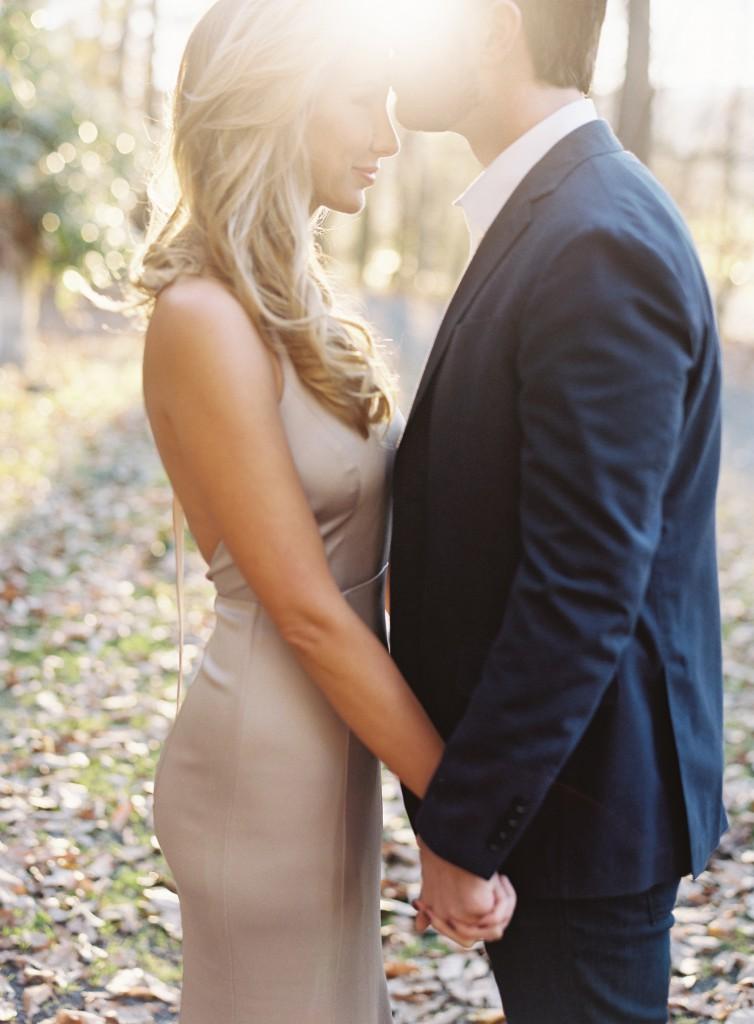 DC-WEDDING-PHOTOGRAPHER