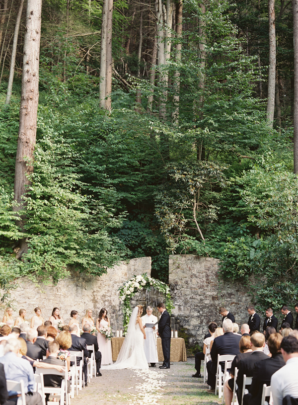Pittsburgh-wedding-photographer