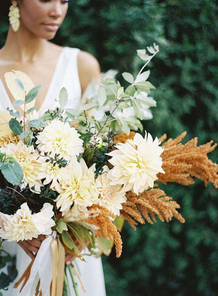 Joey-Kennedy-Pittsburgh-Los-Angeles-Balitmore-DC-Virginia-Wedding-Photographer0003