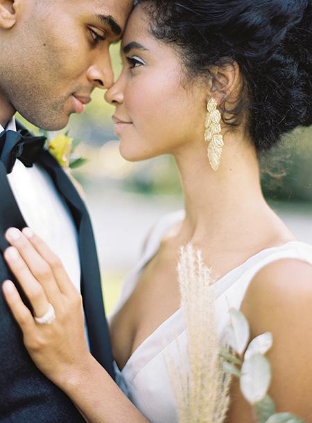 Wedding, Editorial, Commercial