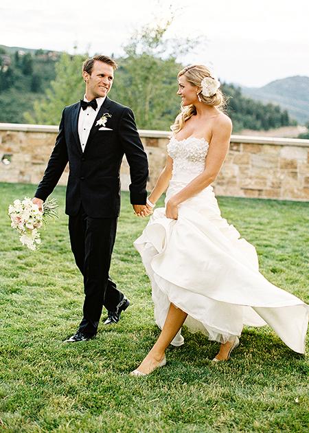 Joey-Kennedy-Pittsburgh-Los-Angeles-Balitmore-DC-Virginia-Wedding-Photographer0008
