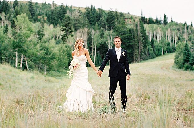 Joey-Kennedy-Pittsburgh-Los-Angeles-Utah-Mexico-Virginia-Wedding-Photographer 0010