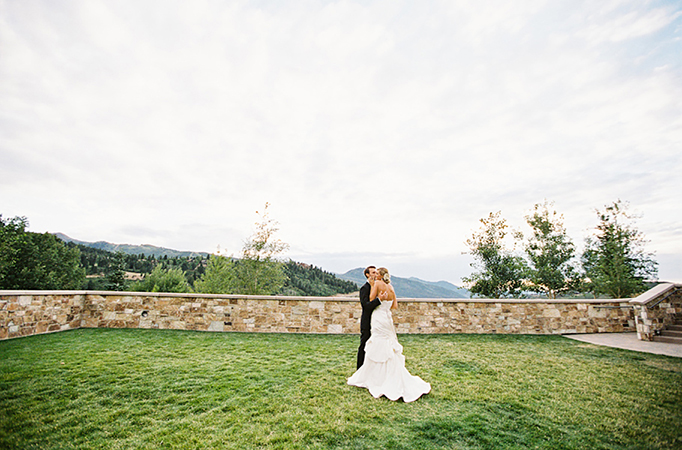 Joey-Kennedy-Pittsburgh-Los-Angeles-Utah-Mexico-Virginia-Wedding-Photographer 0011
