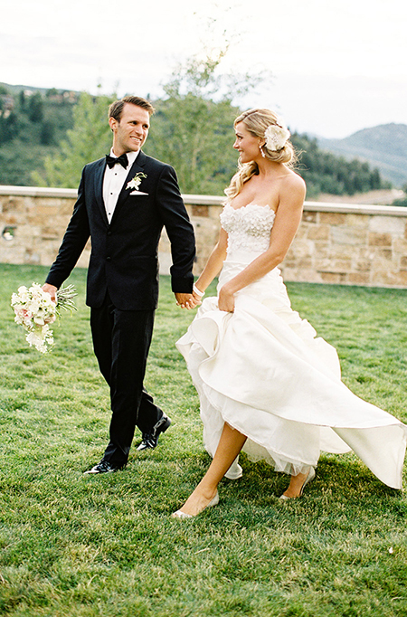 Joey-Kennedy-Pittsburgh-Los-Angeles-Utah-Mexico-Virginia-Wedding-Photographer 0016