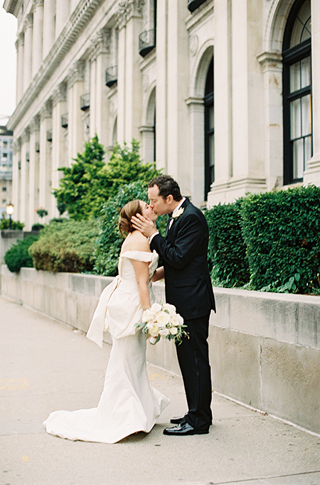 Joey-Kennedy-Pittsburgh-Los-Angeles-Virginia-Baltimore-Wedding-Photographer 0003