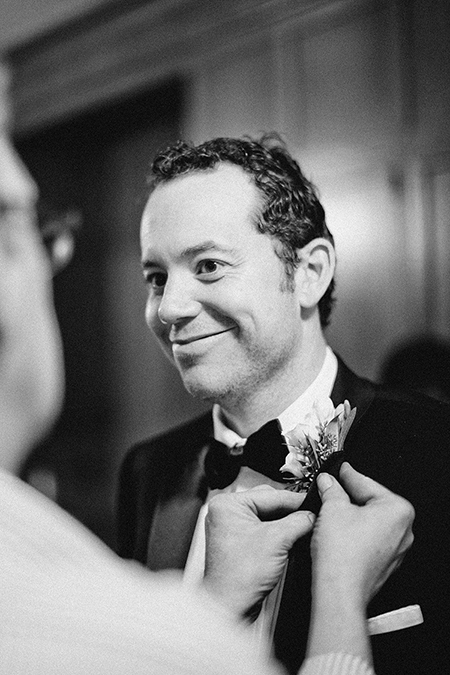 Joey-Kennedy-Pittsburgh-Los-Angeles-Virginia-Baltimore-Wedding-Photographer 0011