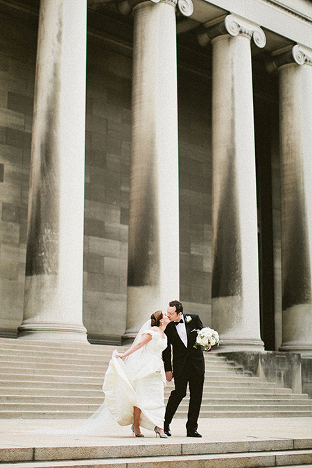 Joey-Kennedy-Pittsburgh-Los-Angeles-Virginia-Baltimore-Wedding-Photographer 0019