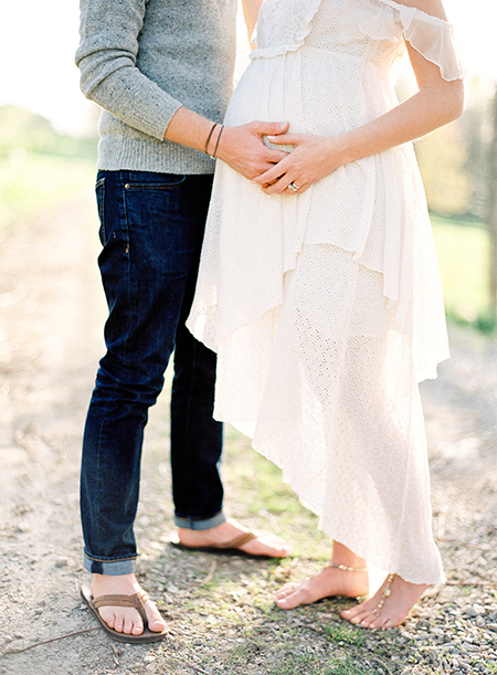 Joey-Kennedy-Pittsburgh-Maternity-Virginia-Pennyslvania-Family-Photographer 0021