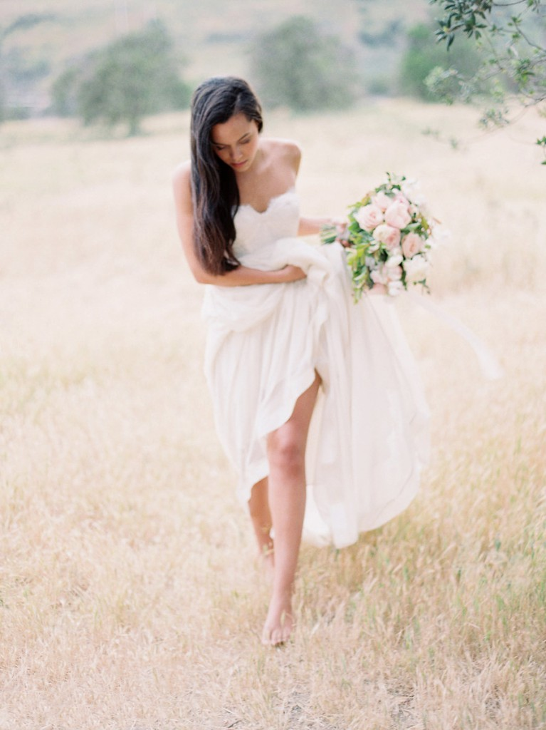 California-Wedding-Photographer