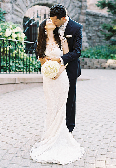 PITTSBURGH-WEDDING-PHOTOGRAPHER-JOEY-KENNEDY
